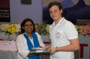 Prize Giving_89