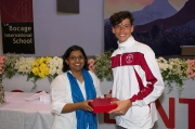 Prize Giving_92