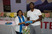 Prize Giving_93