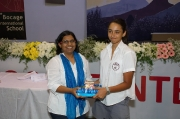 Prize Giving_94