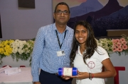 Prize Giving_99