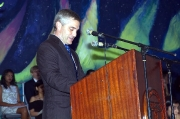 IGCSE Awards_101