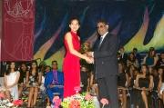 IGCSE Awards_104