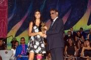 IGCSE Awards_105