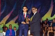 IGCSE Awards_106