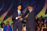 IGCSE Awards_107