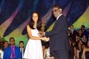 IGCSE Awards_108