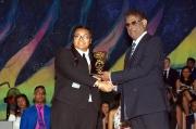 IGCSE Awards_109