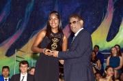 IGCSE Awards_110