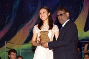 IGCSE Awards_117