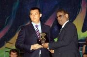 IGCSE Awards_118
