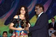 IGCSE Awards_124