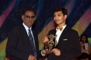 IGCSE Awards_127