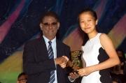 IGCSE Awards_128