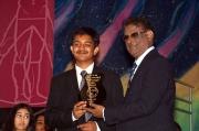 IGCSE Awards_129