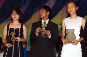 IGCSE Awards_131