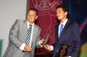 IGCSE Awards_134