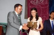 IGCSE Awards_137