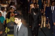 IGCSE Awards_13