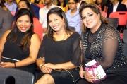 IGCSE Awards_142