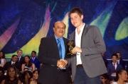 IGCSE Awards_144