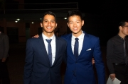 IGCSE Awards_157
