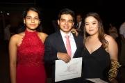 IGCSE Awards_160