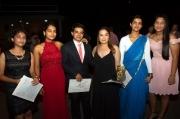 IGCSE Awards_161