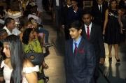 IGCSE Awards_16