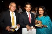 IGCSE Awards_170
