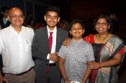 IGCSE Awards_173