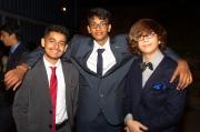 IGCSE Awards_174