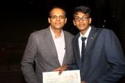 IGCSE Awards_175