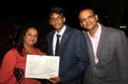 IGCSE Awards_176