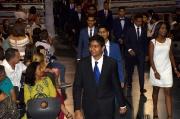 IGCSE Awards_24