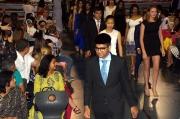 IGCSE Awards_35