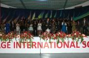 IGCSE Awards_54