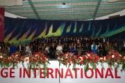 IGCSE Awards_55