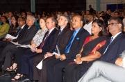 IGCSE Awards_59