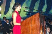IGCSE Awards_63