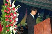 IGCSE Awards_65