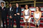 IGCSE Awards_71