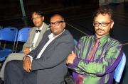 IGCSE Awards_74
