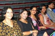 IGCSE Awards_77