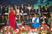 IGCSE Awards_98