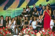 IGCSE Awards_99