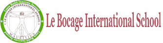 Le Bocage International School